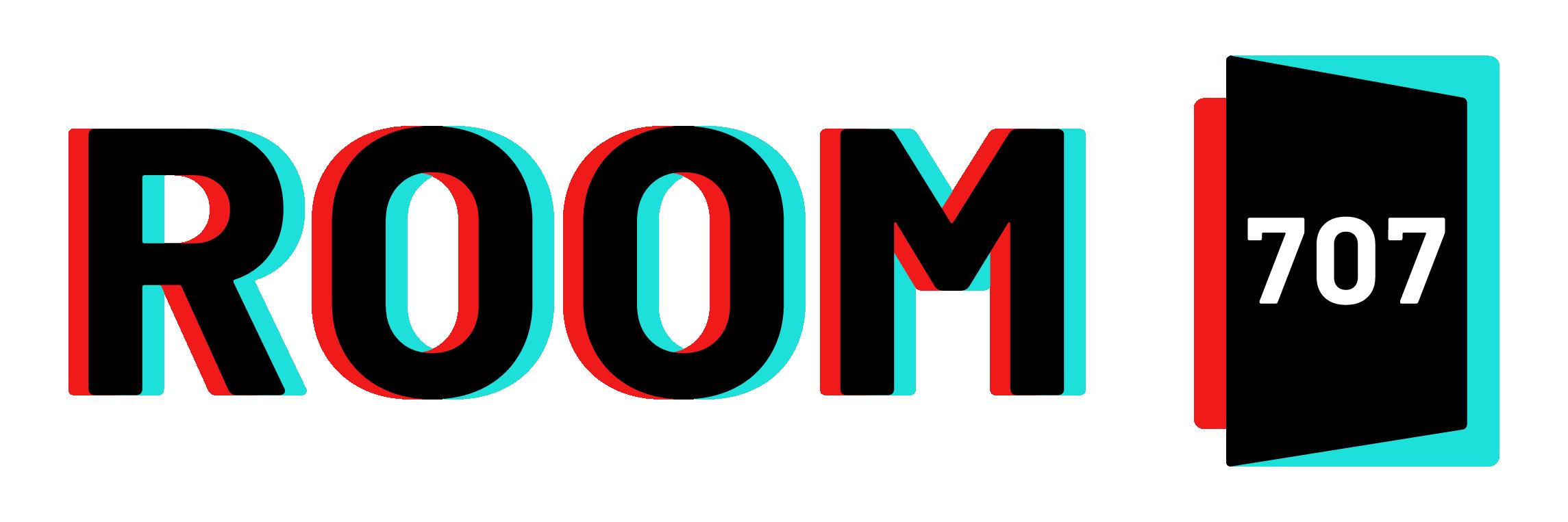 ROOM707