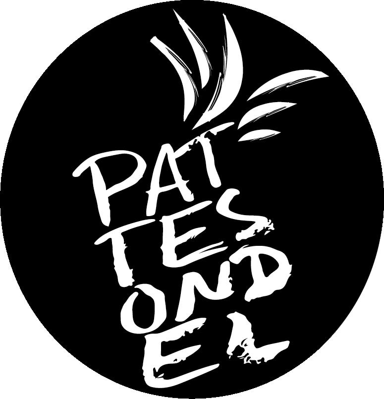 Logo Patte Sondel