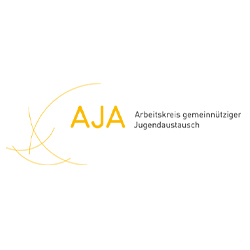 AJA – Arbeitskreis Jugendaustausch